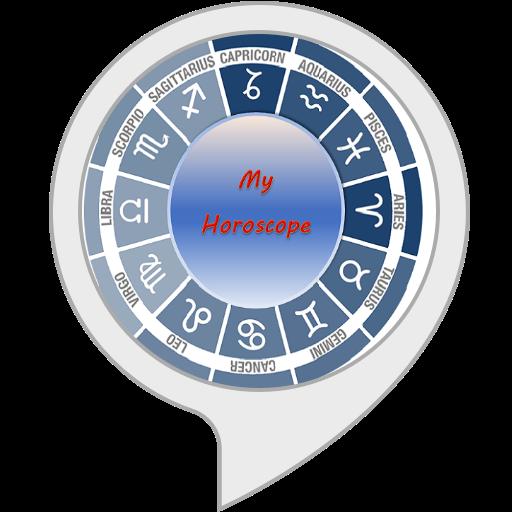 Southern daily echo horoscopes