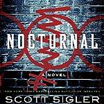 Nocturnal: A Novel | Scott Sigler