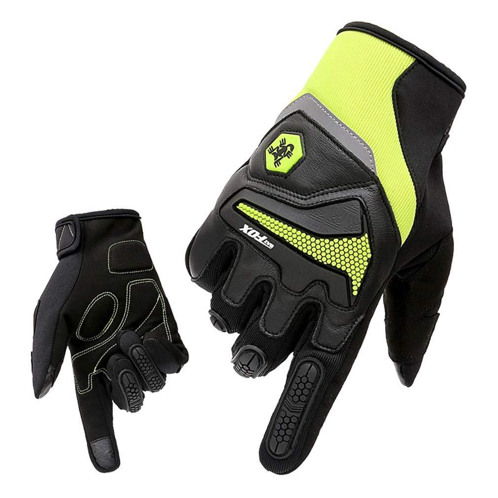 Komenda Gesamtformungs-Fahrrad-Sturzhelm Ultraleichter Fahrrad-Sturzhelm Qualitäts-Fahrrad-Sturzhelm 7 Farben-Schläger Fox