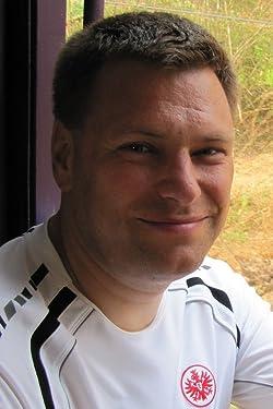 Jörg Heinisch