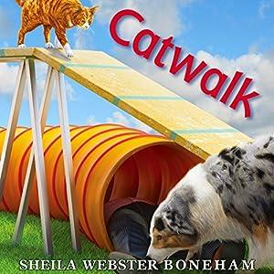 Catwalk Audiobook