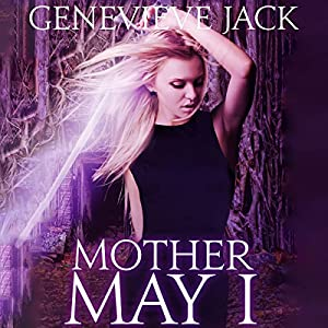 Mother May I Audiobook