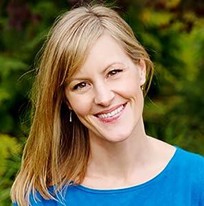 Christina McDonald