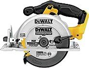 DEWALT DCS391BR 20V MAX 6-1/2