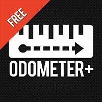 Odometer+ Free