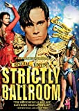 Strictly Ballroom by Paul Mercurio