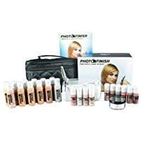 Photo-Finish-Professional-Airbrush-Cosmetic