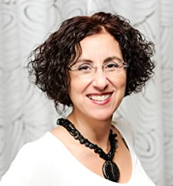 Carolyn Wilman