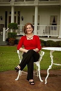 Judy McDonough