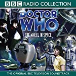 Doctor Who: The Wheel in Space (2nd Doctor TV Soundtrack) | David Whitaker