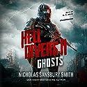 Hell Divers II: Ghosts: The Hell Divers Series, Book 2 Hörbuch von Nicholas Sansbury Smith Gesprochen von: R. C. Bray