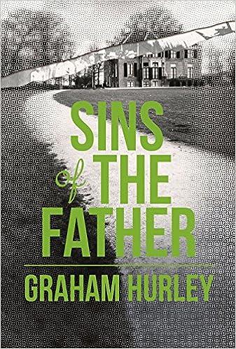 Sins Of The Father Epub