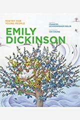 Poetry for Young People: Emily Dickinson Paperback