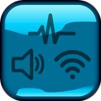 Sensors - Fast and convenient control center editor