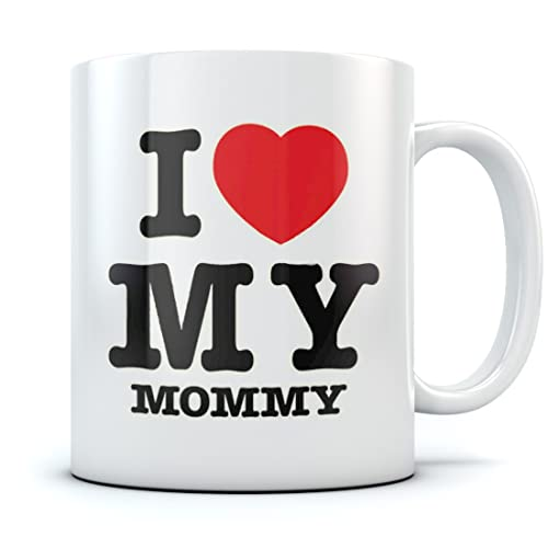 Gifts for Mom From Kids: Amazon.com
