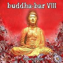 Vol. 8-Buddha-Bar