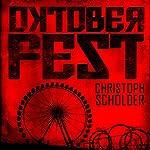 Oktoberfest | Christoph Scholder