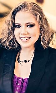 Rebekah Lewis