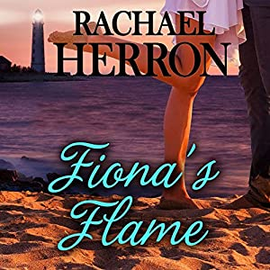 Fiona's Flame: A Cypress Hollow Yarn Audiobook