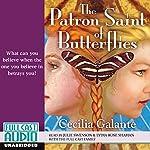 The Patron Saint of Butterflies | Cecilia Galante