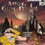 Ahoy Gum Drop! | Miss Mae