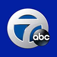 WXYZ 7 Action News Detroit