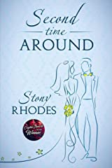 Second Time Around (Sweet & Sour Series) Paperback