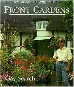 Cottage co uk gay
