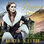 Highland Deceit | Blair Keith