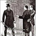 Sherlock Holmes: The Adventure of the Speckled Band | Sir Arthur Conan Doyle