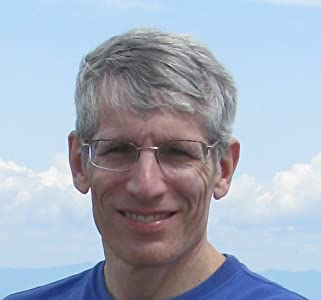 Stephen D. Solomon