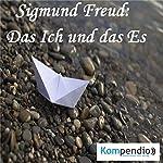 Das Ich und das Es von Sigmund Freud | Alessandro Dallmann