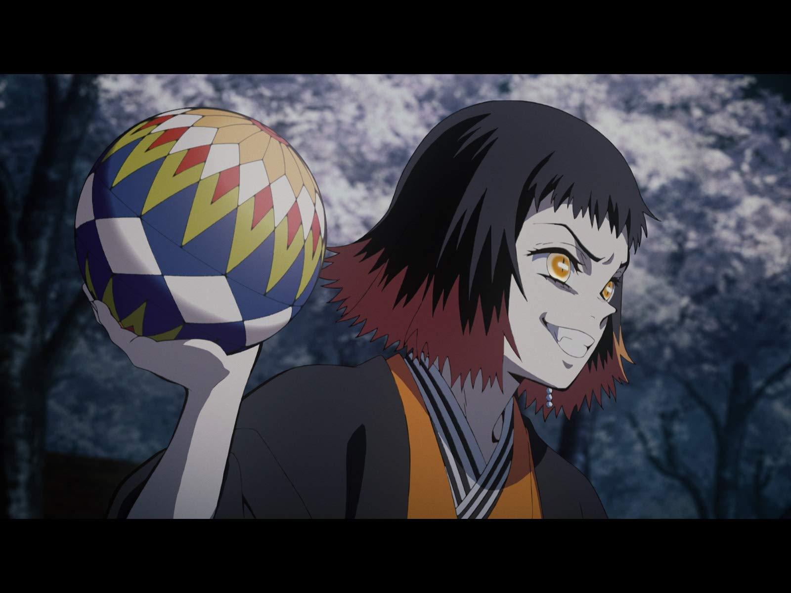 2 い シーズン アニメ や きめ つの ば