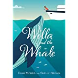 Willa and the Whale