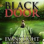 Black Door | Evans Light