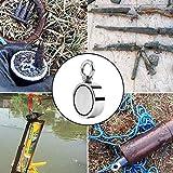 MHDMAG Fishing Magnet
