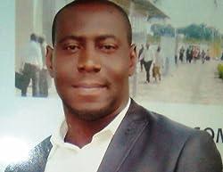 Image result for Chuma Mmeka