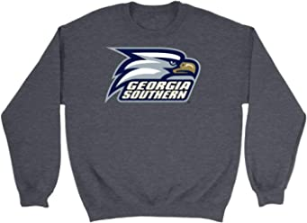 NCAA Georgia Southern Eagles PPGSO04 Toddler Long-Sleeve T-Shirt