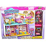 Happy Places ID56914 Shopkins Home