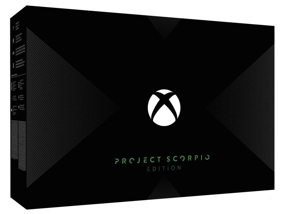 427e2b1f85d8f Am besten bewertete Produkte in der Kategorie Xbox One Konsolen ...