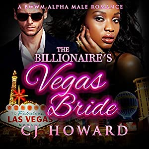 The Billionaire's Vegas Bride Audiobook
