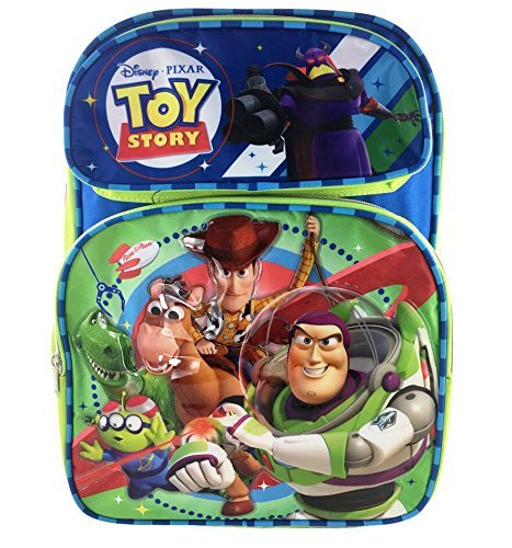 Toy Story – 16 'backackpack – To Infinity