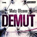 DEMUT | Mats Olsson