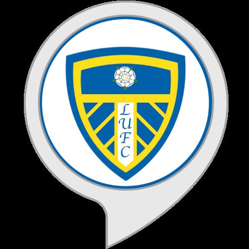 Leeds United Football News Amazon Co Uk Welcome