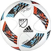 Adidas 2016 MLS Official Match Soccer Ball