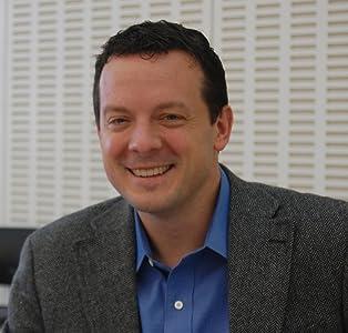 Nick Montfort