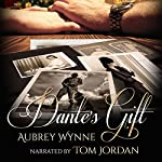 Dante's Gift: A Chicago Christmas, Book 1 | Aubrey Wynne