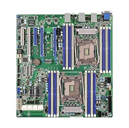 ASRock EP2C602-4L/D16 Marvell SATA Treiber Windows XP