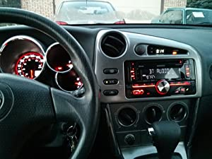 Kenwood Dpx500bt Review Best Car Head Unit