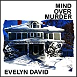 Mind Over Murder | Evelyn David